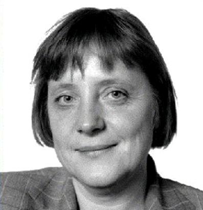 nix lernt angela dorothea w hrend eines jugend austausches mit studenten in moskau und leningrad ihren ersten ehemann den physik studenten ulrich merkel - Ulrich Merkel Lebenslauf