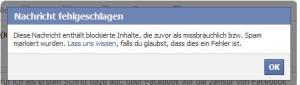 https://ueberwachungsbuerger.files.wordpress.com/2011/06/facebookblock.jpg?w=300